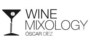 winemix_logo